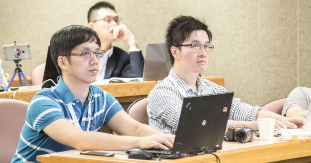 myhuang_meta-analysis_20171022_0226
