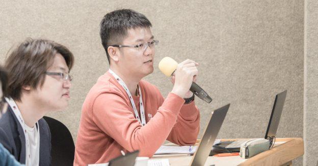 01_innovarad_SJHuang_Meta-analysis_20181216_0715