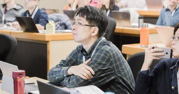 01_innovarad_chenhch_Meta-analysis_20191222_0253