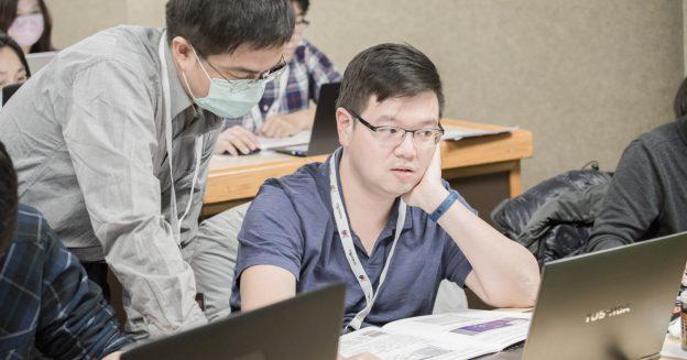 01_innovarad_kckuo_Meta-analysis_20200216_0728