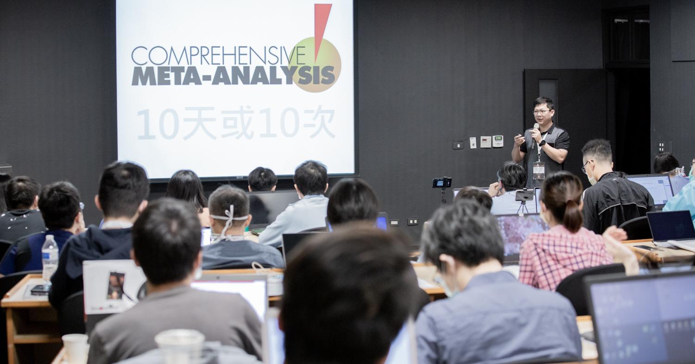 Meta-analysis_20200510_0576