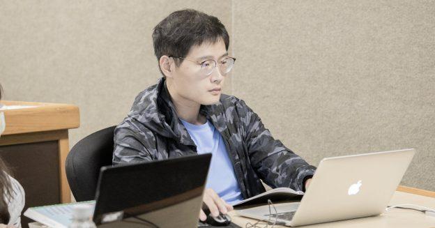 01_innovarad_yuchang_Meta-analysis_20200705_1082
