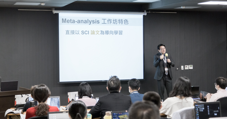 Meta-analysis_20210417_0115