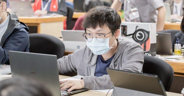 01_innovarad_CTHuang_Meta-analyisis_20210509_1119
