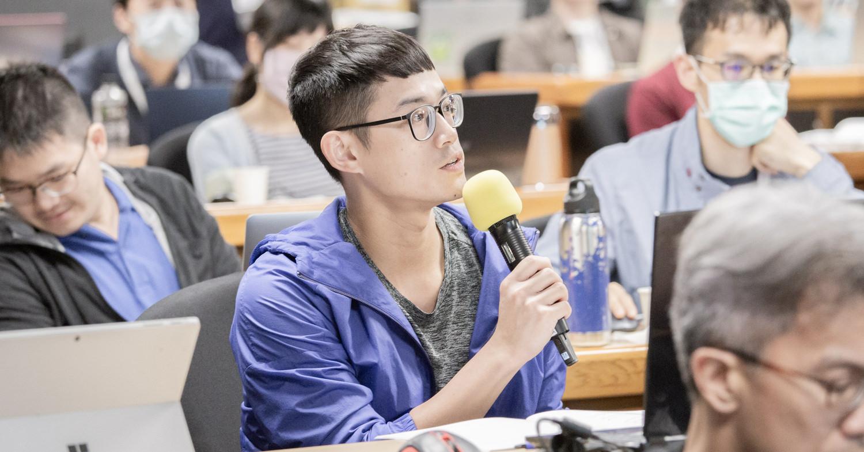 01_innovarad_KJHuang_Meta-analyisis_20210509_1239