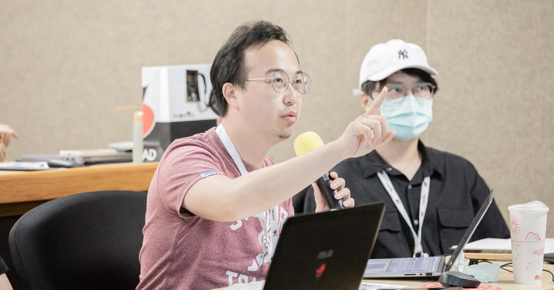 01_innovarad_yen_cc_Meta-analyisis_20210509_0558